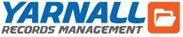 Yarnall Warehouse Inc Logo