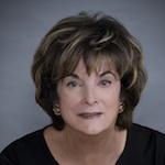 Gina Vandroff