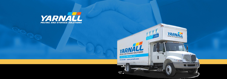 Yarnall-portal-headerUPDATE