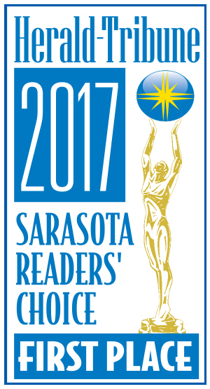 2017 Readers Choice Awards