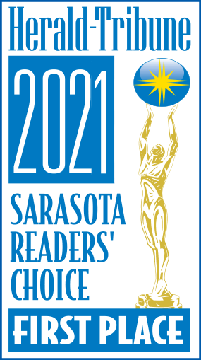2021 Readers Choice Awards